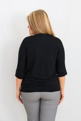 Блуза Пиранья, BALSAKO
