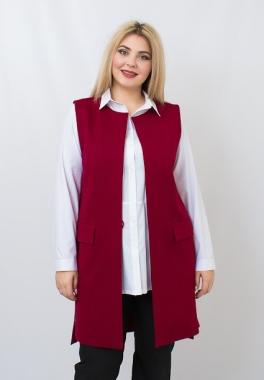 Блуза Мелкий горошек, BALSAKO
