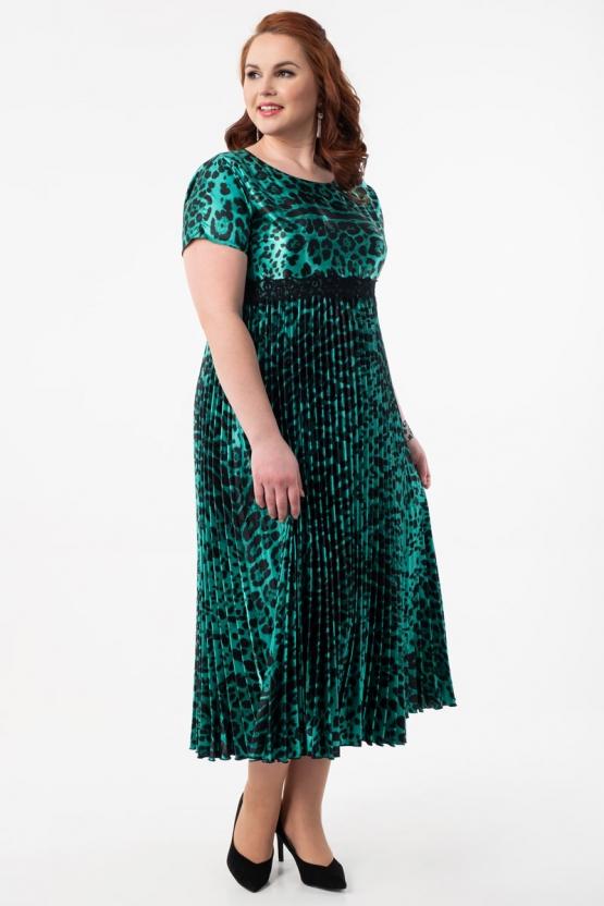 Платье П2-4063/3