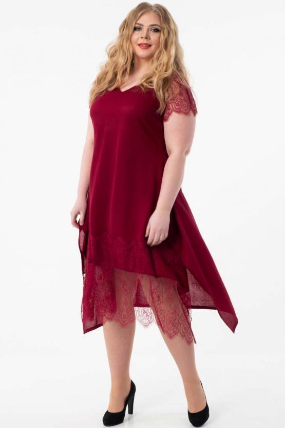 Платье П2-4071/3