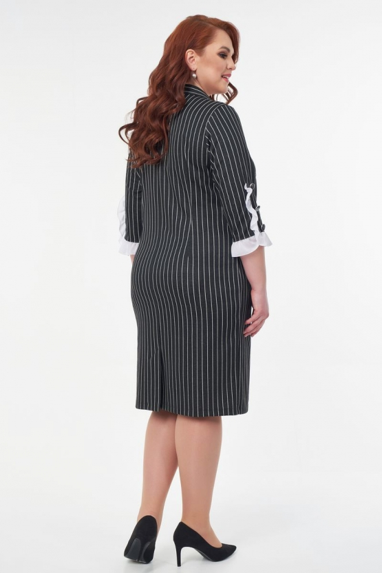 Платье П4-4007/3