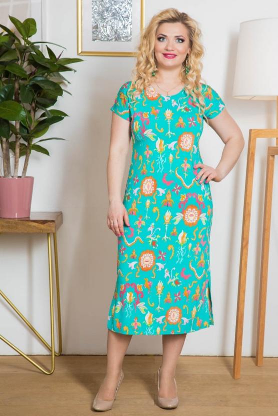 Платье «Афелия»