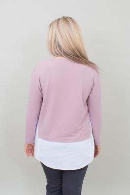 Блуза Земфира