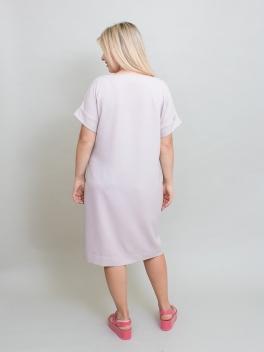 Платье Сокровище