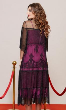 Платье 10523