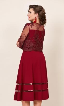 Платье 9693/1