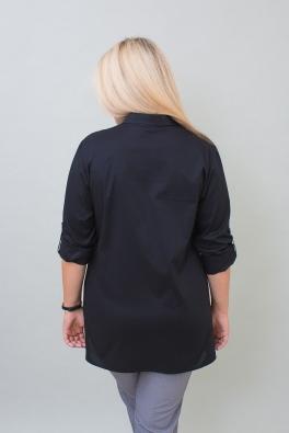 Блуза Лейла