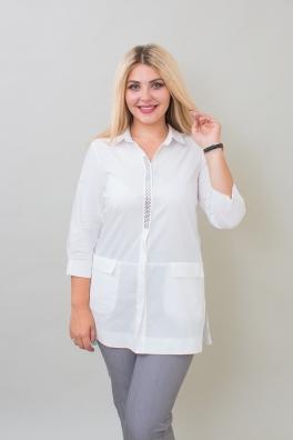 Блуза Жозефина