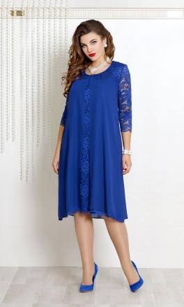 Платье 9043/1