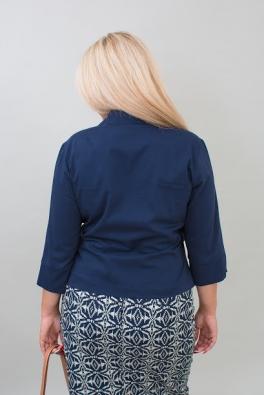 Блуза Ванда