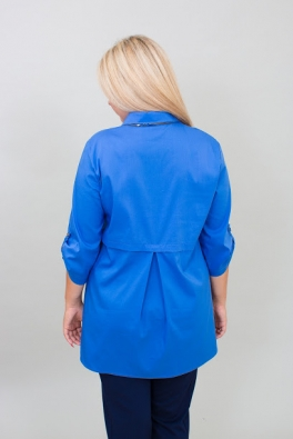 Блуза Афелия
