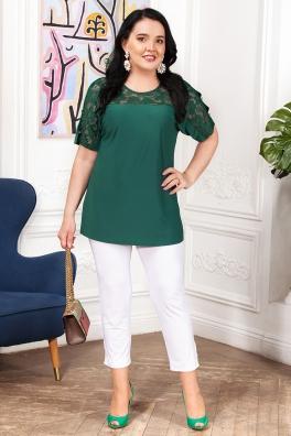 Блуза «Арина»