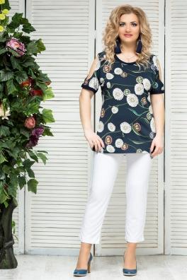 Блуза «Астра»