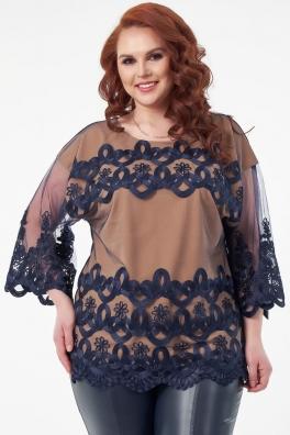 Блуза М5-3997/1
