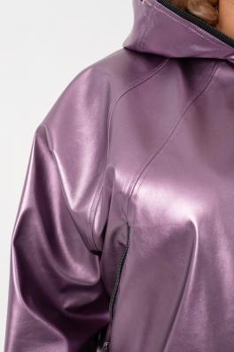 Куртка М5-4246/5