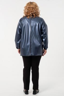 Куртка М5-4246/3