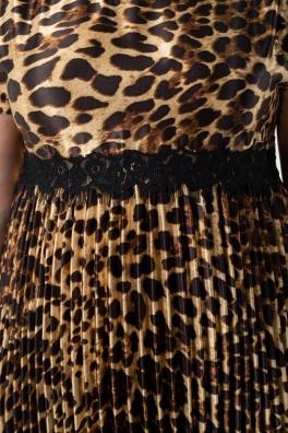 Платье П2-4063/1