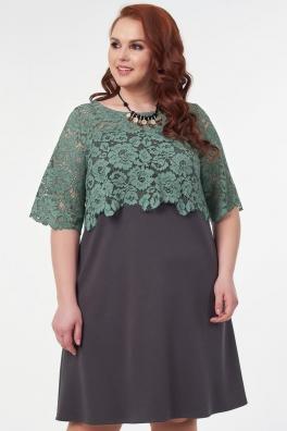 Платье П3-4003/1