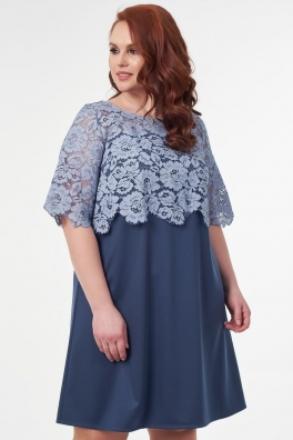 Платье П3-4003/3